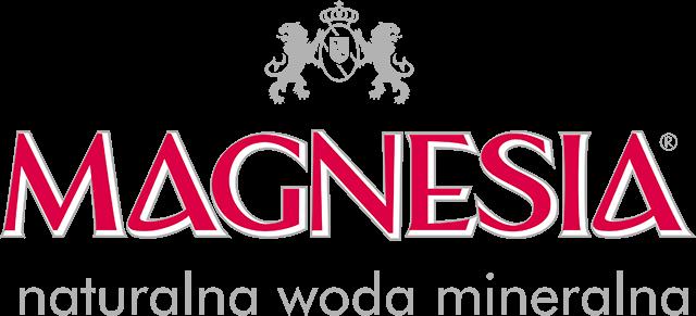 Magnesia - naturalna woda mineralna