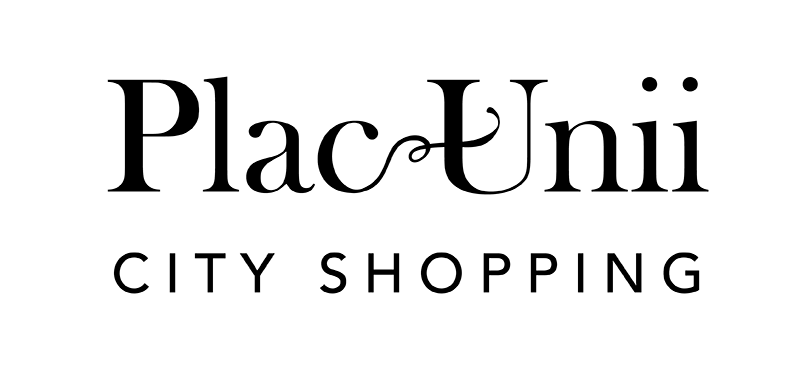 PARTNER: PLAC UNII CITY SHOPPING